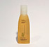Tea Tree Triple Treat Invigorating Shampoo (small)